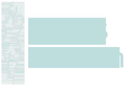 GynObs Klinikken